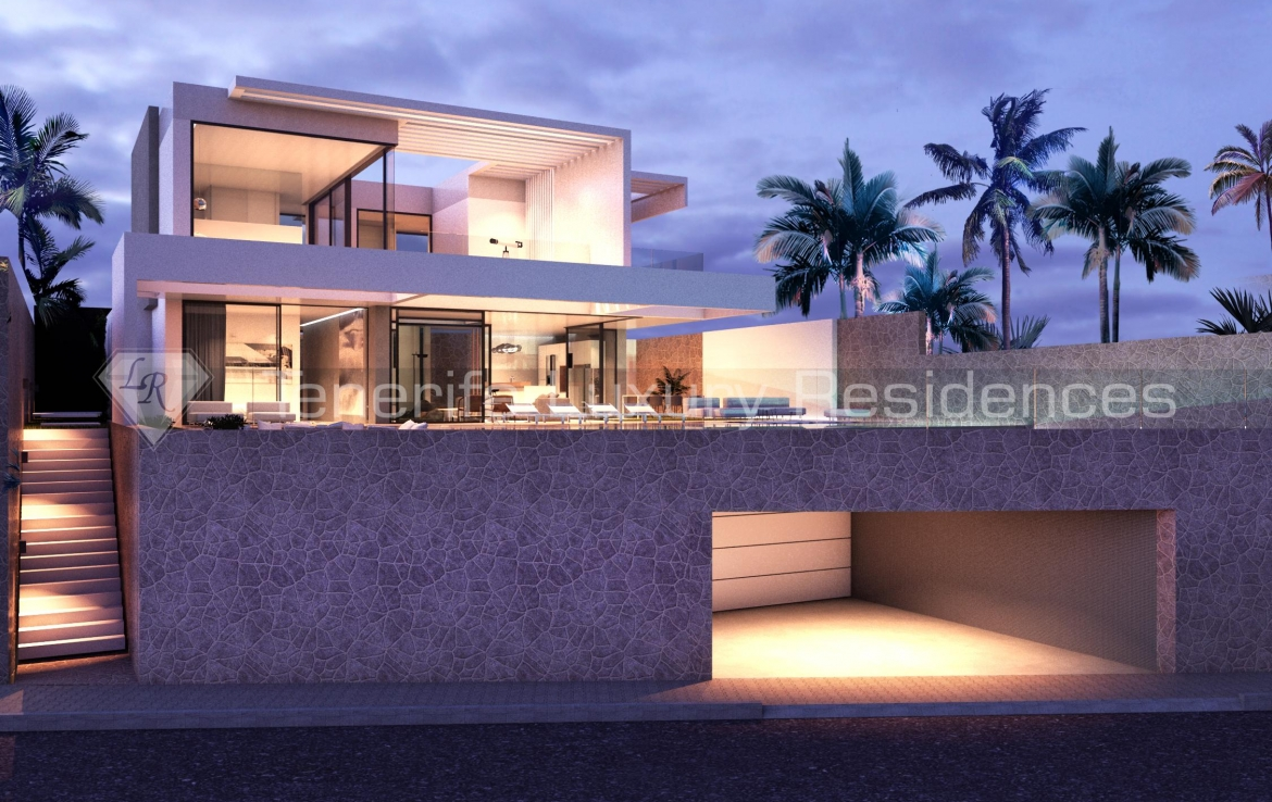 luxury villas for sale 6