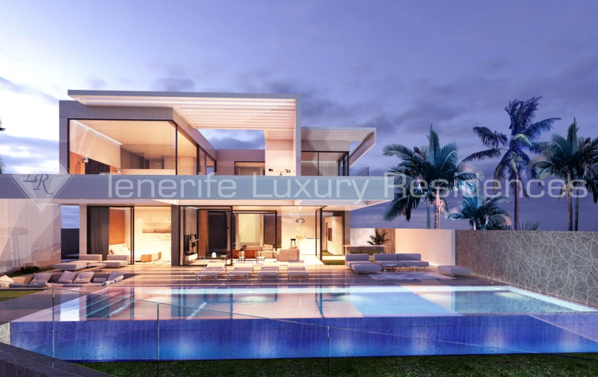 luxury villas for sale 7