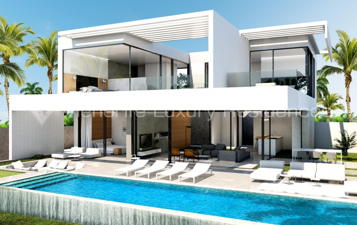 luxury villas for sale 8