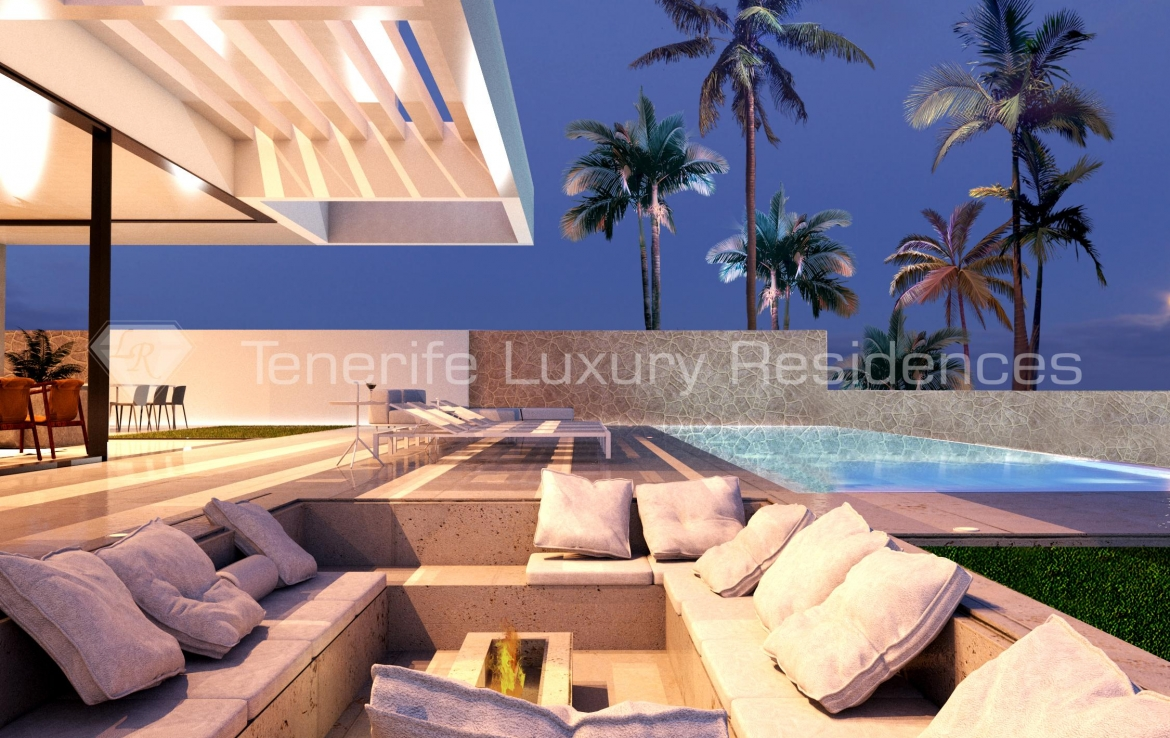 luxury villas for sale 9