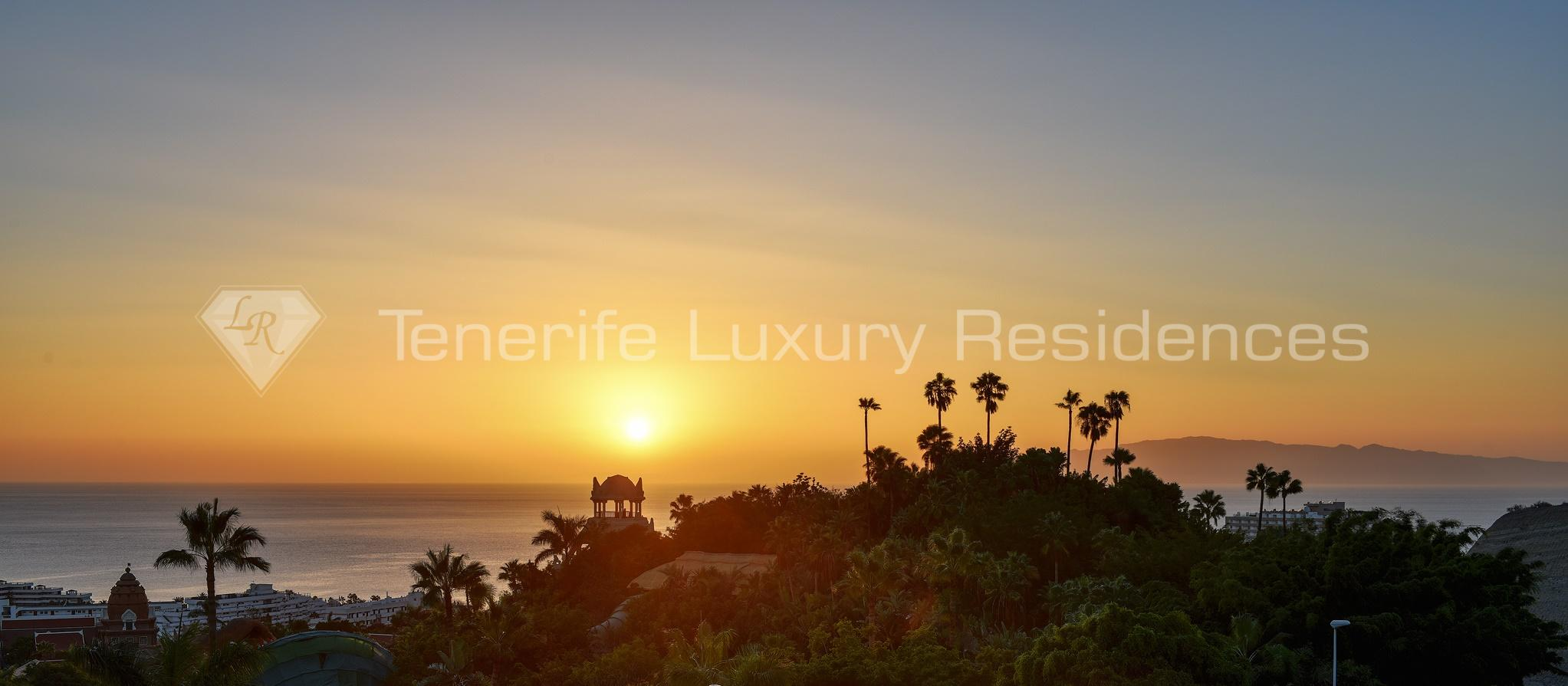 luxury villas for sale 10